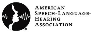 ASHA-logo 2