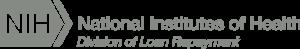 nih-lrp-logo
